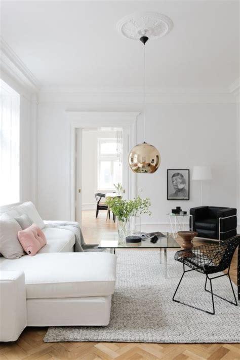 minimal design una idea diferente minimalist decorating family homes