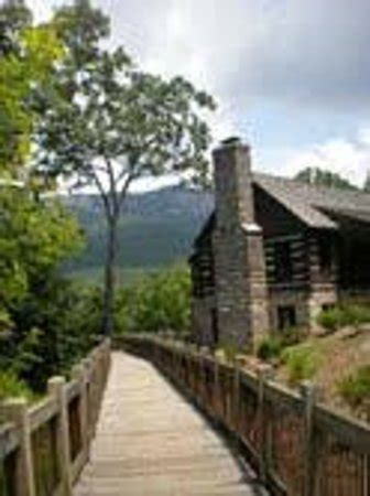 the lodge at table rock lodge at table rock picture of table rock state park