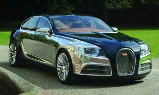 sport car garage bugatti galibier 2013