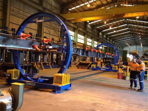 design engineer newcastle steel fabrication newcastle hv engineers