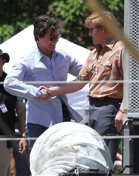 tom cruise couch ten year anniversary of tom cruise jumping on oprah s