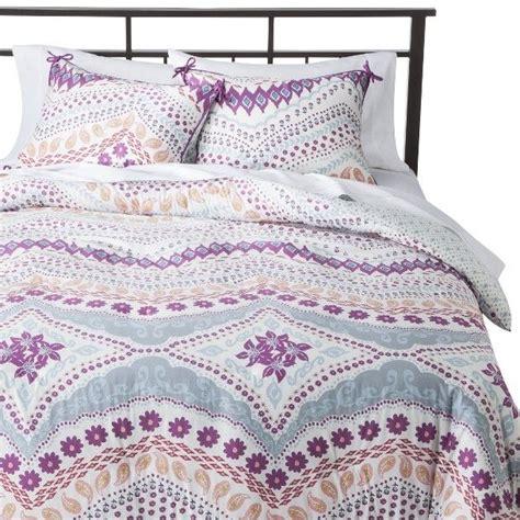 boho comforter set boho boutique 174 bombay fleur reversible comforter set queen