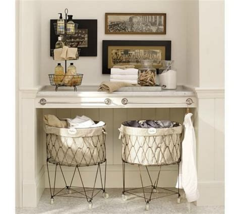 laundry room hers vintage laundry room decorating ideas 25 best vintage