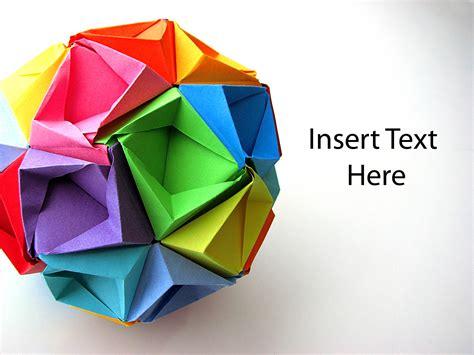 Origami Buy - origami greeting card by eccoingmark on deviantart