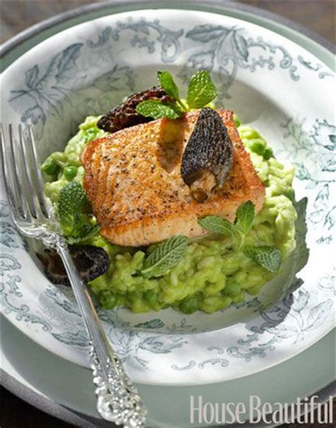 tyler florence recipes the 25 best salmon risotto ideas on pinterest zucchini