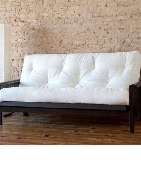 comfortable futon 17 meilleures id 233 es 224 propos de comfortable futon sur