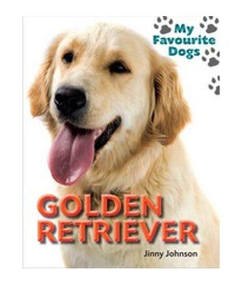 golden retriever buy india golden retriever buy golden retriever at low price in india on snapdeal
