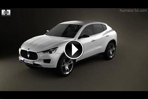 maserati kubang black maserati kubang in motors men s break for modern men