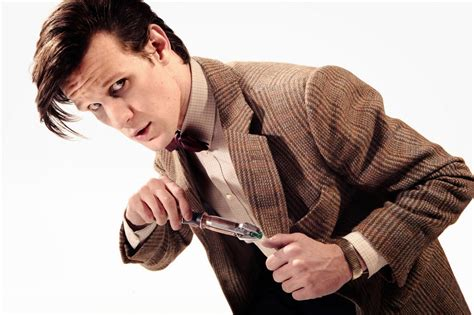 matt smith doctor who matt