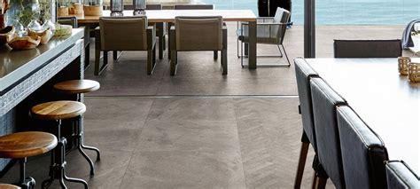 soluzioni per pavimenti interni pavimenti per interni ed esterni le collezioni marazzi