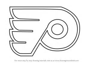 Philadelphia Flyers Coloring Pages Coloring Coloring Pages Flyers Coloring Pages