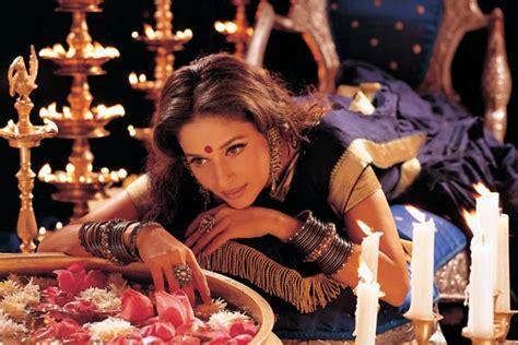 film india devdas bollywoo may 2011