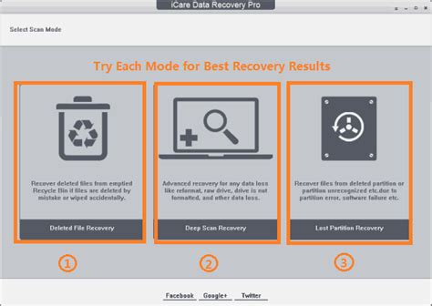 format flash disk raw file system raw drive recovery recover sd usb external in raw file