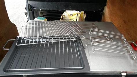 Oven Kompor Termometer cara menggunakan oven kompor berserta tips merawatnya