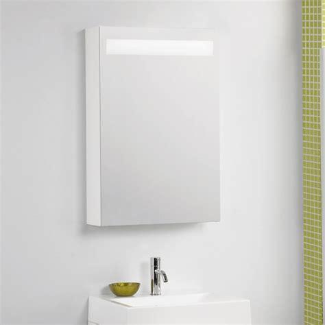 Spiegelschrank Klein by Spiegelschrank Klein Hervorragend Badezimmer
