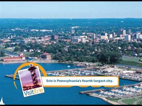 Search Erie Pa Erie Pennsylvania Pop Up