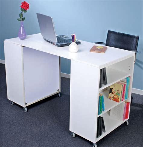 scrivania fai da te legno scrivania modulare fai da te bricoportale fai da te e