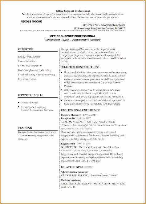 talent agency cover letter example snaptasticshots com