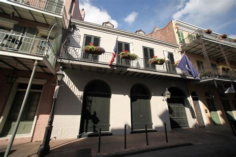 brad pitt new orleans home address brad pitt and