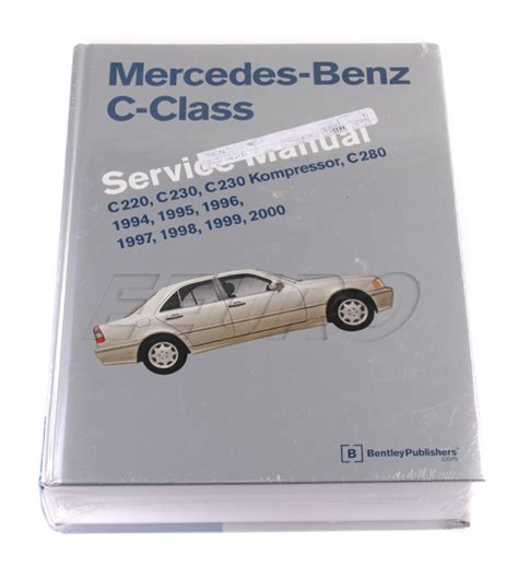 manual repair free 2010 mercedes benz c class interior lighting mercedes benz repair manual c class w202 bentley mbc0 free shipping available