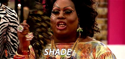 Shade Memes - gif party summer edition stylealchemy