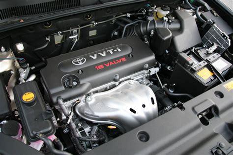 car engine manuals 2011 toyota camry hybrid seat position control mecanica automotriz sistema inyeccion