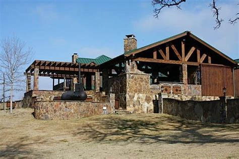 terry bradshaw house buying and selling waterfront properties in the finger lakes 187 terry bradshaw puts