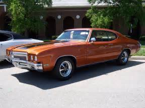 Buick Skylarks 1970 Buick Skylark Images Pictures And