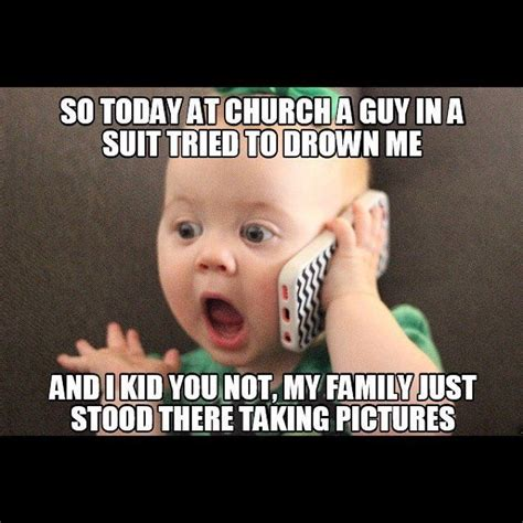 Memes About Kids - church humor christan stuff pinterest church humor