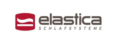 elastica matratzen elastica betteins 228 tze liegestudio sonnleitner matratzen