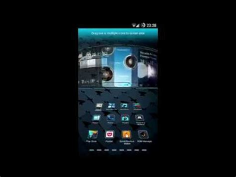 i launcher full version apk download next launcher 3d shell cracked full version