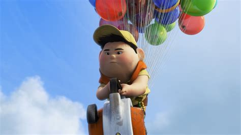 Up The disney hd wallpapers disney pixar up hd wallpapers
