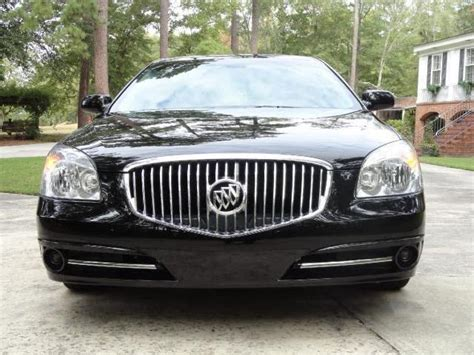 new buick lucerne new buick lucerne johnston mitula cars