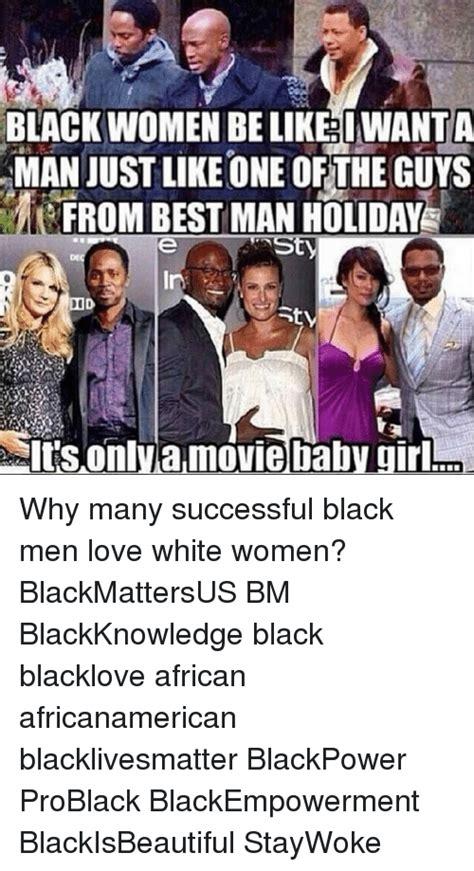 Black Love Memes - 25 best memes about successful black men successful
