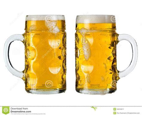 wwwweihnachs bier von mönchshofer de oktoberfest bier bierkrug oder masse stockbild bild 34316071