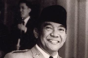 biography soekarno simple 5 things to do to celebrate indonesia s independence day