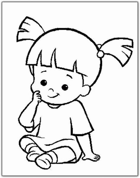 Monsters Inc Coloring Pages Free Coloring Pages Monsters Inc Coloring Pages