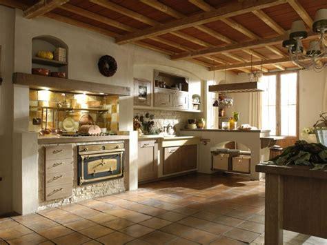 cocinas rusticas y modernas 1001 ideas de cocinas rusticas c 225 lidas y con encanto