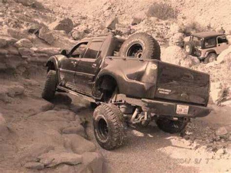 Dirt Road Anthem Colt Ford by Dirt Road Anthem Colt Ford
