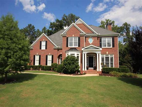 homes for sale in ga 28 images the kittles home of
