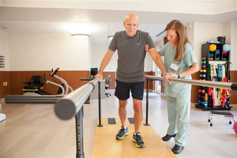 Detox Rehabilitation by Cognitive Rehabilitation And Physical Therapy For Stroke