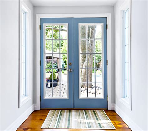 Patio Garden Doors Doors And Light 5 Smart Choices To Make