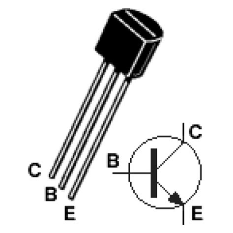 bc337 transistor function bc337 transistor function 28 images with transistors all brats flc index light activated