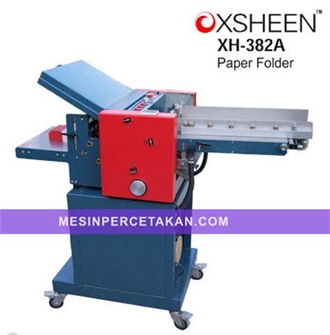 Mesin Bor Kertas Murah mesin percetakan murah mesin cetak offset china