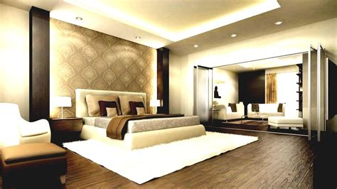 modern bedroom suits luxury master bedroom suite furnitureteams com
