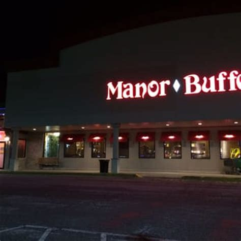 buffet lancaster pa manor buffet 101 photos 120 reviews japanese 2090 lincoln hwy e lancaster pa united