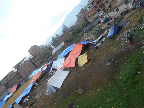 2015 nepal earthquake simple english wikipedia the free file earthquake nepal 2015 09 jpg wikimedia commons