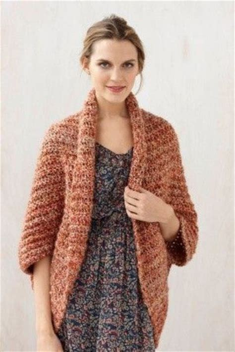 pattern for simple shrug free crochet pattern simple crochet shrug crochet ideas