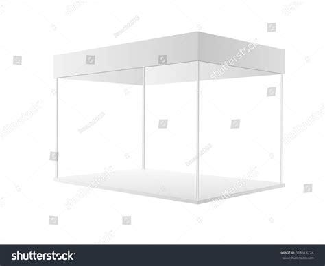 photo booth backdrop design vector booth design event on white background stock vector