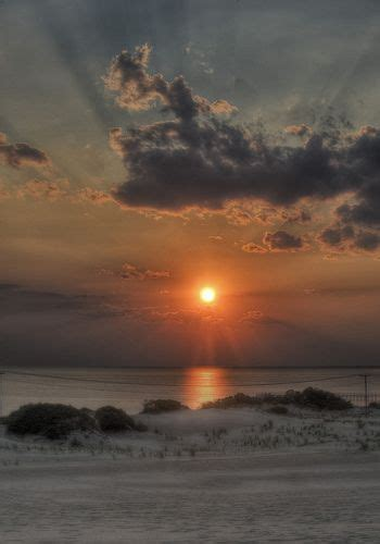 image gallery sunset obx 1000 images about outer banks sunrise sunset on pinterest